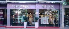 Nuestras tiendas cierran hasta el lunes. Pero seguimos atendiéndote en nuestra Tienda Online ¡Feliz fin de semana! Granada, Neon Signs, Beauty, Bon Weekend, Mondays, Tents, Grenada, Beauty Illustration