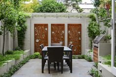 AILDM Awards gardens | GardenDrum
