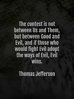 55 Famous and sayings by Thomas Jefferson. Here are the best Thomas Jefferson quotes to read that will surely inspire you. Short Inspirational Quotes, Wise Quotes, Motivational Quotes, Government Quotes, Political Quotes, New Year Famous Quotes, Good And Evil Quotes, Founding Fathers Quotes, Thomas Jefferson Quotes