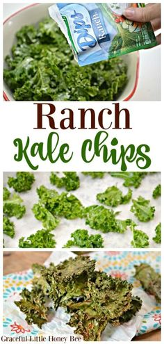 Chips Kale, Chips Chips, Baked Kale Chips, Healthy Foods To Eat, Healthy Eating, Healthy Snacks Savory, Healthy Chips, Breakfast Healthy, Vegetarian
