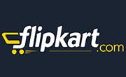 Best Deals: Flat 50% off on Furniture coupon from Coupons Mania