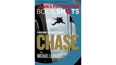 Chase, Books #ad