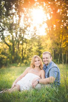 Engagement 10.17.2015 Michael Fornino and Nadine Campola are pleased to announce the engagement of their daughter Victoria Fornino to James Hotaling, the son of Chris and Mary Hotaling of Deerfield, New York.