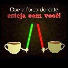 Café pra vencer esta sexta feira insana. Vamos que vamos.  Bom dia... #Cof #Cafe #Coffee  #BomDia