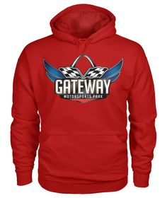 Motorsports Hoodie For Men. We have creativity for T-Shirt design. You can buy and order design. check my design:https://goo.gl/mVYpY2
