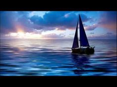 in 1961 the folk group The Highwaymen had an old classic song 'Michael (Row The Boat Ashore)'