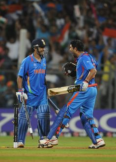 That was one hell of a moment. Helicopter shot world cup win. MSD.