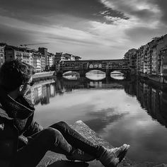 Black and white, there is nothing in between👺 #florence #travelvibes #instaphoto #photofilters #me #tagsforlikes #blackandwhite #photooftheday #photography #me #like4like #lol #followme #blogger #life #traveller #travelgram #photo #pontevecchio #bridge #artist #travellingram #instagood #bestoftheday #tbt by (aykutkocatrk). instaphoto #lol #florence #blackandwhite #tagsforlikes #me #photofilters #travelvibes #like4like #bestoftheday #photooftheday #blogger #artist #photography #instagood…