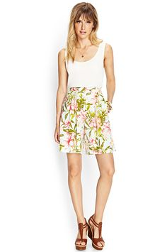 These Forever 21 Picks Could Easily Pass As Designer #refinery29  http://www.refinery29.com/best-forever-21-clothing#slide4
