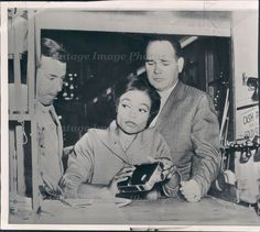 1960 Eartha Kitt Actress Dancer Comedian Singer Hollywood Hills Press Photo | Collectibles, Photographic Images, Vintage & Antique (Pre-1940) | eBay!