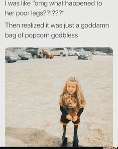 Funny Af Memes, Funny Memes Images, Funny True Quotes, Some Funny Jokes, Really Funny Memes, Funny Pranks, Stupid Funny Memes, Funny Relatable Memes, Haha Funny