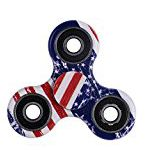 Cheap spinner, Buy Quality spinner toy Directly from China Suppliers:Popular Camouflage ABS Fidget spinner Voor Autisme EDC Hand Spinner For Autism and ADHD Anxiety Bearing Stress Relief Toy Cool Fidget Spinners, Fidget Spinner Toy, Stress Toys, Stress Relief Toys, Anxiety Relief, Camouflage, Fidgit Spinner, Hand Fidgets, Hand Spinner