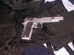 Airsoft Guns Pistols For Sale