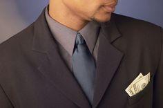 pocket square / Parks and Rec Tom Haverford, Parks N Rec, Pocket Square, Suit Jacket, Blazer, Suits, Jackets, Men, Fashion