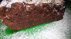 torta al cioccolato (riciclo uova di pasqua), una torta meravigliosa con la quale smaltire tutto il cioccolato che avete in casa.