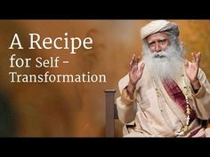 """Sadhguru explains that it is our likes and dislikes that bind us. """"The question is not about what you like. The question is about does everything around you . Indian Meditation, Yoga Tools, Music Heals, Guided Meditation, Mantra Meditation, Yoga Benefits, Positive Words, Subconscious Mind, Powerful Words"""