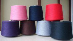 textielgrondstoffen- wol- h4 natuurlijke vezels: wol, katoen, vlas, kunstvezels: nylon, rayon, acetaat