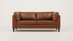 salema apartment sofa classic sahara front 02