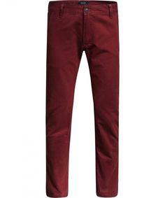 24 Best womens pants for work! Camo Pants, Fleece Pants, Khaki Pants, Slim Fit Dresses, Slim Fit Pants, Casual Pants, Men Casual, Pants For Women, Men Pants