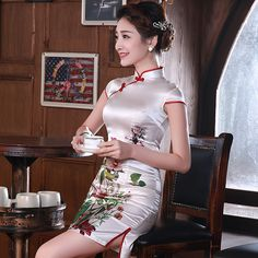 chinese clothing flight dress uniform https://www.ichinesedress.com/