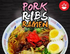 I am a huge fan of ramen. Sadly, ramen can get quite expensive in Manila, with bowls ranging from Php400 upwards. So, naturally, I had to make it a point to find cheaper ramen in order to get my ramen fix more often than usual. :p Here are 15 places that have come highly recommended by…