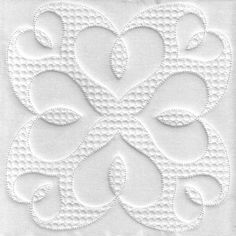 Hearts Quilt block, Trapunto, Quilting Embroidery, Hearts Embroidery, Machine embroidery design, Instant download by EmbroideryByLada on Etsy https://www.etsy.com/listing/498529624/hearts-quilt-block-trapunto-quilting