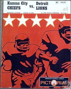 1000+ ideas about Detroit Lions Game on Pinterest   Detroit Lions ...