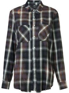 a45018a760b Мужские рубашки с коротким рукавом  лучшие изображения (10)