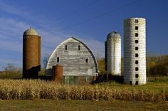 Minnesota River Valley National Scenic Byway | Midwest Living