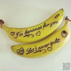 3. #aliments Message - #Trois petits mots : 31 #façons simples pour #dire…