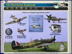Imagen 1 de huracanes