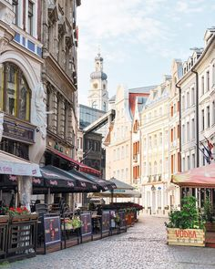 "7,192 curtidas, 23 comentários - Europe (@topeuropephoto) no Instagram: ""Riga, Latvia Follow @topparisresto ❤️ TOP Europe  by @lenala_pina •  #topeuropephoto Look at the…"""