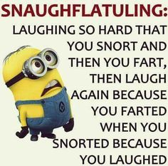 Minions are Awesome, Funny & cute ! Just like Funny Minions, There some memes are also extreme hilarious . So here are some very funny minion memes, they wi. Minion Humour, Funny Minion Memes, Minions Quotes, Funny Humor, Minion Love Quotes, Fart Humor, Hilarious Quotes, Funny Sayings, Funny Images With Quotes