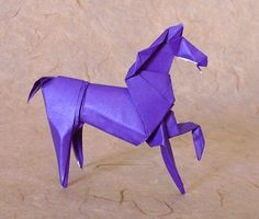 Gilad's Origami Page
