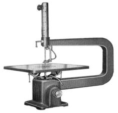 9e127b5916614e4205ccb429dbd642a0 woodworking machinery jig delta 40 a multiplex radial arm saw operator's & parts manual  at n-0.co