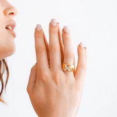 C'est bientôt le weekend, vous avez tellement travaillé cette semaine que vous méritez bien de vous offrir un bijou My precious 😜 💍😍 http://www.myprecious-bijoux.fr #bijoux #mode #fashion #love #earrings #jewellery  #acier #love #myprecious #ootd #francaise #rosegold #bague #collier #bracelet #love #instamode #mode #instalook #ring #jewelry #necklace #femme #modefemme #womenfashion #jewelrydesign #lookoftheday #followme #style #instamood #instadaily #photo #mypreciousbijouxfr