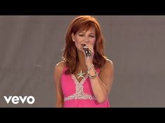 Music video by Andrea Berg performing Du hast mich tausendmal belogen. (C) 2013 Sony Music Entertainment Germany GmbH Andrea Berg, Andreas, Youtube, Live, Songs, Formal Dresses, Comedy, Fashion, Musica