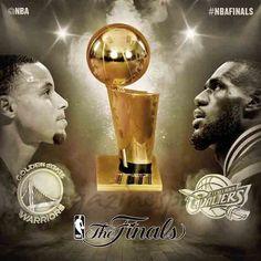 Final NBA 2015