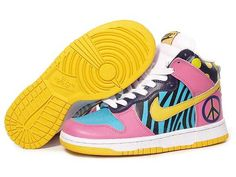 promo code e4987 8e025 Buy Discount Code For Womens Nike Dunk High Top Shoes Pink Blue Plane from  Reliable Discount Code For Womens Nike Dunk High Top Shoes Pink Blue Plane  ...