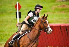 Diary of a Working Student: For the love of the horse « HORSE NATION