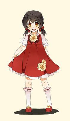 yuki kaai Very pretty OuO Vocaloid, Kaai Yuki, Mikuo, Loli Kawaii, Manga Characters, I Love Anime, Mobile Wallpaper, Cool Girl, Illustrations