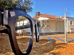 Try on Buddy Holly's famous glasses in front of the historical center that bears his name.