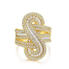 S10-Made-Using-Swarovski-Crystals-The-Ananta-Infinity-Gold-Ring-148