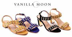 #vanillamoon #vanillamoonshoes #blockheels