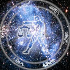 Aromatherapy for LIBRA – Tazeka Aromatherapy - Patchouli, Jasmine and Geranium Libra Sign, Astrology Signs, Zodiac Signs, Aromatherapy, Essential Oils, Ravens, Angles, Jasmine, Snake