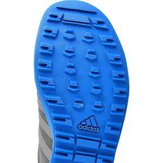 Adidas Two imagesAdidas Best darogaAdidas 10 Daroga ZuPXikO