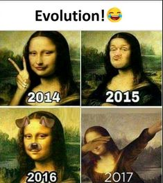 funny jokes to tell ; funny jokes in hindi latest ; funny jokes to tell hilarious ; funny jokes in urdu ; funny jokes to tell your boyfriend ; funny jokes for children New Funny Jokes, Crazy Funny Memes, Really Funny Memes, Funny Quotes, Funniest Jokes, Girl Quotes, Funny Sarcastic, True Memes, Funny Memes