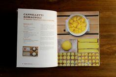 cook book - Cerca con Google