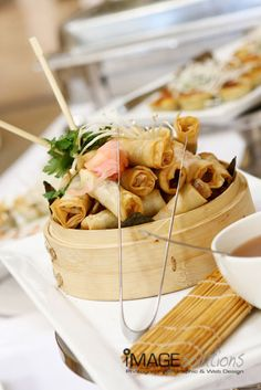 spring-roll-sushi-food-photographer