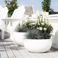 "47 Likes, 2 Comments - @stylefiles321 on Instagram: ""Beautiful planter details image via pinterest"""